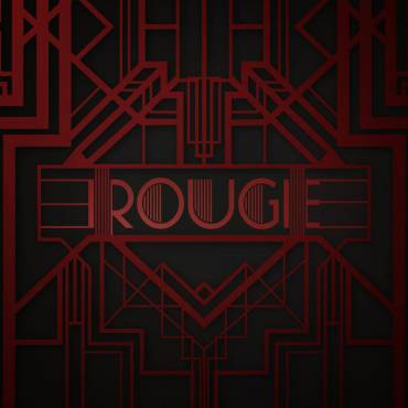 Rouge#5