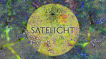 LUCID Satelight Sessions w/ San Miguel, Alma ∞ Omega, Shepherd