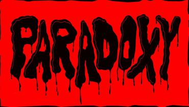 Paradoxy xxx Dj Swagger, Bataille, Pearla